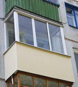 Дешевые балконы, next брюки дешевые балконы.